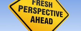 https://depositphotos.com/122798564/stock-photo-fresh-perspective-ahead-road-sign.html