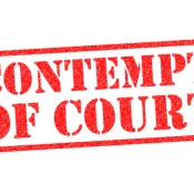 https://depositphotos.com/143511463/stock-photo-contempt-of-court-rubber-stamp.html