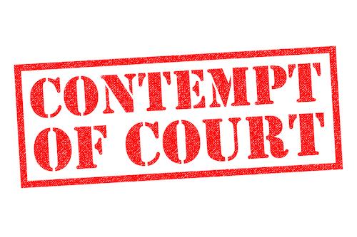 https://depositphotos.com/143511463/stock-photo-contempt-of-court-rubber-stamp.html