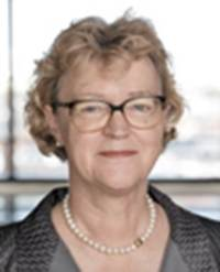 Karin Seegert