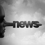 https://depositphotos.com/138845832/stock-photo-fake-news-concept.html