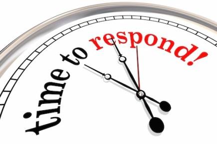 https://depositphotos.com/159215852/stock-photo-time-to-respond-clock.html