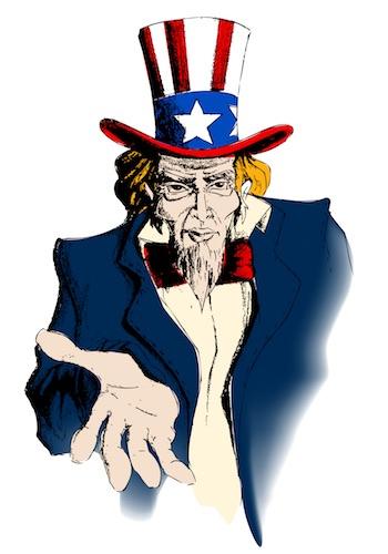 https://depositphotos.com/9321911/stock-illustration-uncle-sam.html