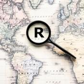 https://depositphotos.com/66060771/stock-illustration-long-shadow-brazil-map-with.html