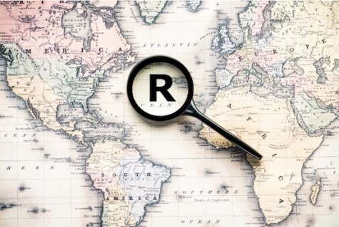 International Trademark Filing Strategies: How, When, and Where to File