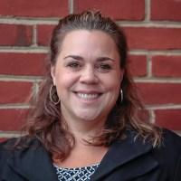 Renée C Quinn