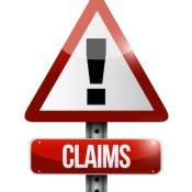 https://depositphotos.com/53536737/stock-photo-claims-warning-sign-illustration-design.html