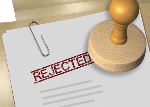 https://depositphotos.com/182273390/stock-photo-rejectet-approval-concept.html