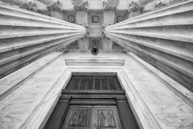 https://depositphotos.com/133300380/stock-photo-u-s-supreme-court.html