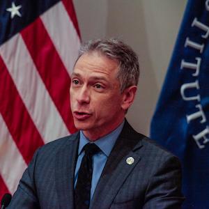 USPTO Releases 2018-2022 Strategic Plan