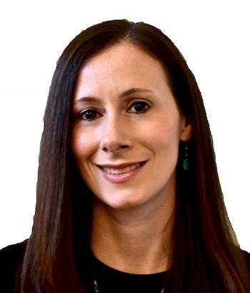Eileen McDermott Named Editor-in-Chief at IPWatchdog.com