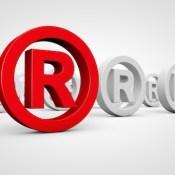 https://depositphotos.com/159982574/stock-photo-business-registered-trademark-symbol.html