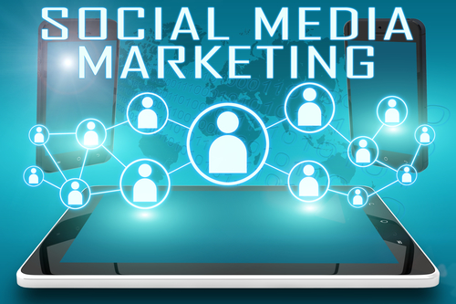 Controlling Your Brand in the Age of Social Media