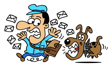 https://depositphotos.com/30633387/stock-illustration-postman-followed-by-a-dog.html