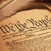 constitution - https://depositphotos.com/13456269/stock-photo-we-the.html