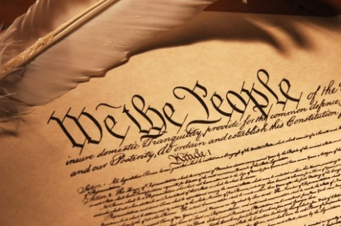 constitution - https://depositphotos.com/13456269/stock-photo-we-the.html