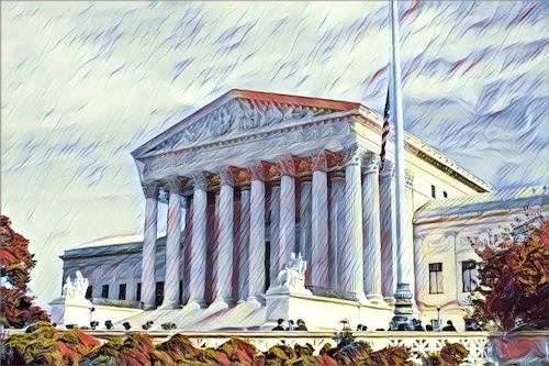 Helsinn v. Teva: SCOTUS Says Secret Sale Qualifies as Prior Art