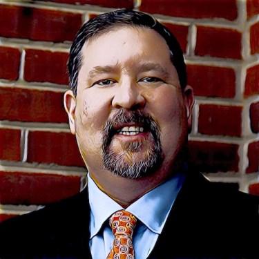 Gene Quinn Joins Berenato & White, Remains IPWatchdog President/CEO