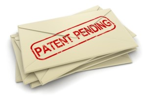https://depositphotos.com/32531669/stock-photo-patent-pending-letters.html