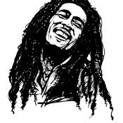https://depositphotos.com/59902143/stock-illustration-bob-marley.html