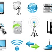 https://depositphotos.com/3993353/stock-illustration-wireless-technology-icons.html
