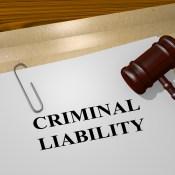 https://depositphotos.com/108191180/stock-photo-criminal-liability-legal-concept.html