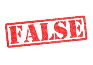 https://depositphotos.com/22873954/stock-photo-false-rubber-stamp.html