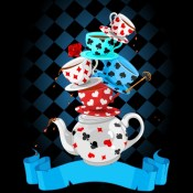 https://depositphotos.com/46806241/stock-illustration-wonderland-mad-tea-party-pyramid.html