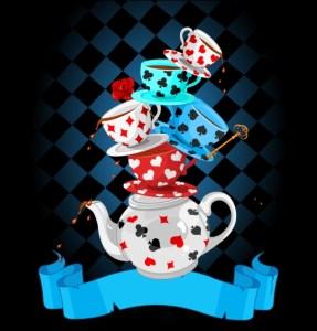 https://depositphotos.com/46806241/stock-illustration-wonderland-mad-tea-party-pyramid.html