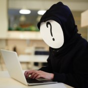 https://depositphotos.com/141346076/stock-photo-anonymous-hacker-at-work.html