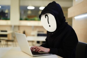 https://depositphotos.com/141346076/stock-photo-anonymous-hacker-at-work.html