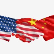 https://depositphotos.com/66236345/stock-photo-china-and-us-handshake.html