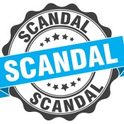 https://depositphotos.com/134795952/stock-illustration-scandal-stamp-sign-seal.html