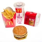 https://depositphotos.com/8894387/stock-photo-mcdonalds-big-mac-menu.html
