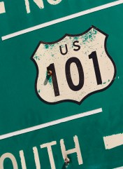 https://depositphotos.com/28667711/stock-photo-green-us-101-south-highway.html