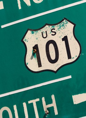 Federal Circuit, eligibility - https://depositphotos.com/28667711/stock-photo-green-us-101-south-highway.html