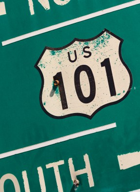 Section 101 - https://depositphotos.com/28667711/stock-photo-green-us-101-south-highway.html