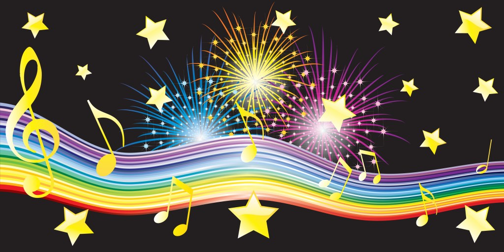 https://depositphotos.com/3638456/stock-illustration-musical-notes-stars-and-fireworks.html
