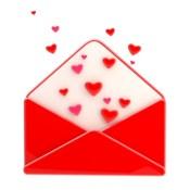 https://depositphotos.com/8979501/stock-photo-love-letter-emblem-as-red.html