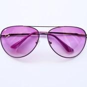 glasses - https://depositphotos.com/192270034/stock-photo-modern-fashionable-sunglasses-isolated-white.html