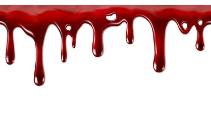 https://depositphotos.com/68610213/stock-illustration-dripping-blood-seamless-repeatable.html