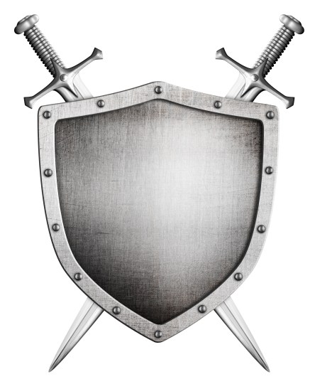 https://depositphotos.com/45003785/stock-photo-metal-medieval-shield-and-crossed.html