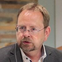 Hans Sauer