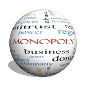 https://depositphotos.com/45057311/stock-photo-monopoly-3d-sphere-word-cloud.html