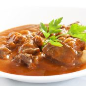 https://depositphotos.com/4752071/stock-photo-hungarian-goulash.html