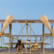 wright brothers - https://depositphotos.com/64468005/stock-photo-wright-brothers-national-memorial.html