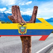 https://depositphotos.com/73426633/stock-photo-ecuador-flag-wooden-sign.html