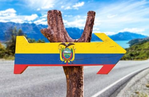 https://depositphotos.com/73426633/stock-photo-ecuador-flag-wooden-sign.html