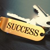 https://depositphotos.com/73496669/stock-photo-keys-to-success-concept-on.html