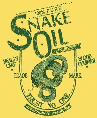 https://depositphotos.com/40706095/stock-illustration-snake-oil.html
